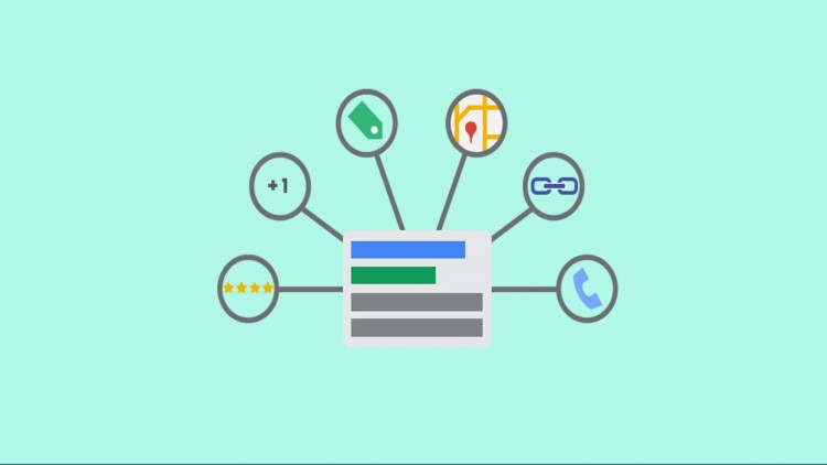 Learn AdWords in 60 Minutes