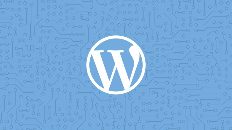 Super Plugins: A Free Guide on the Best WordPress Plugins