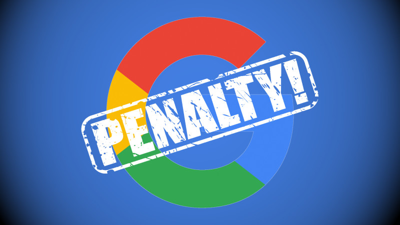 The Expert's Guide to Google Penalty Removal