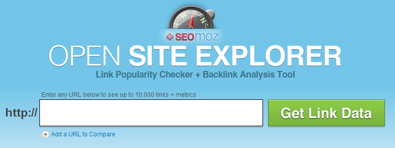 300+ Free Internet Tools for Growth Hacking