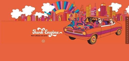 http://www.funkenginemusic.com/