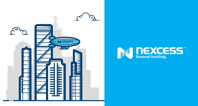 What is Nexcess?