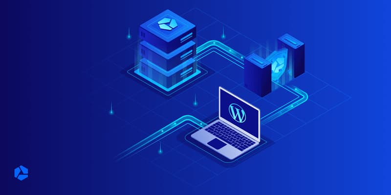 Managed WordPress Hosting Plans by LiquidWeb Powered by Nexcess