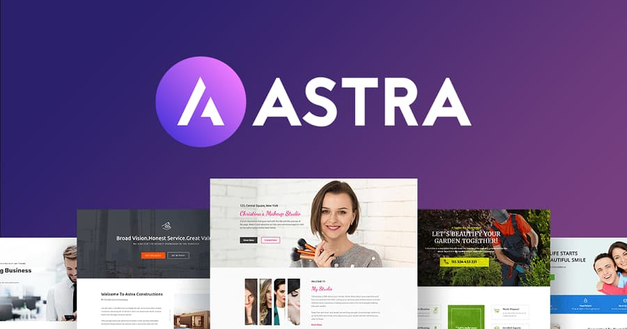 Astra Theme Review: Is it the best WordPress theme?