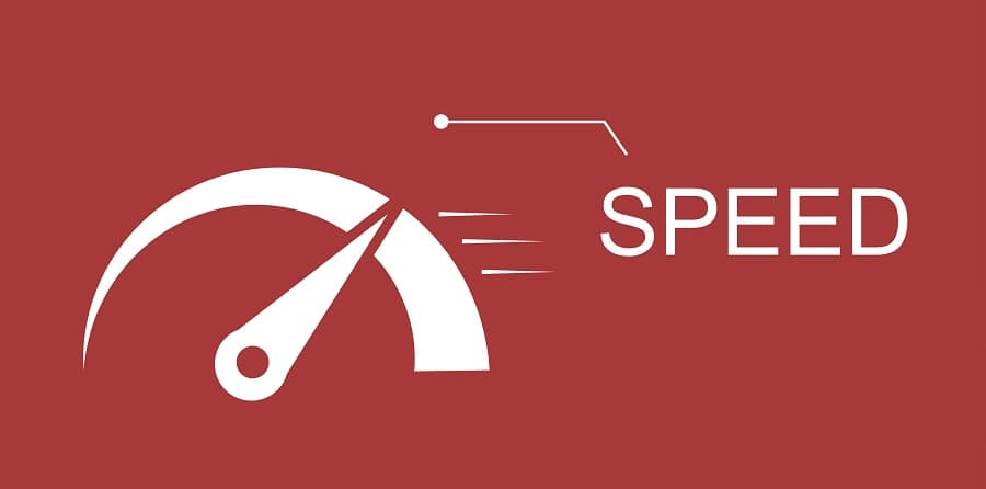 How to Check Website Speed?