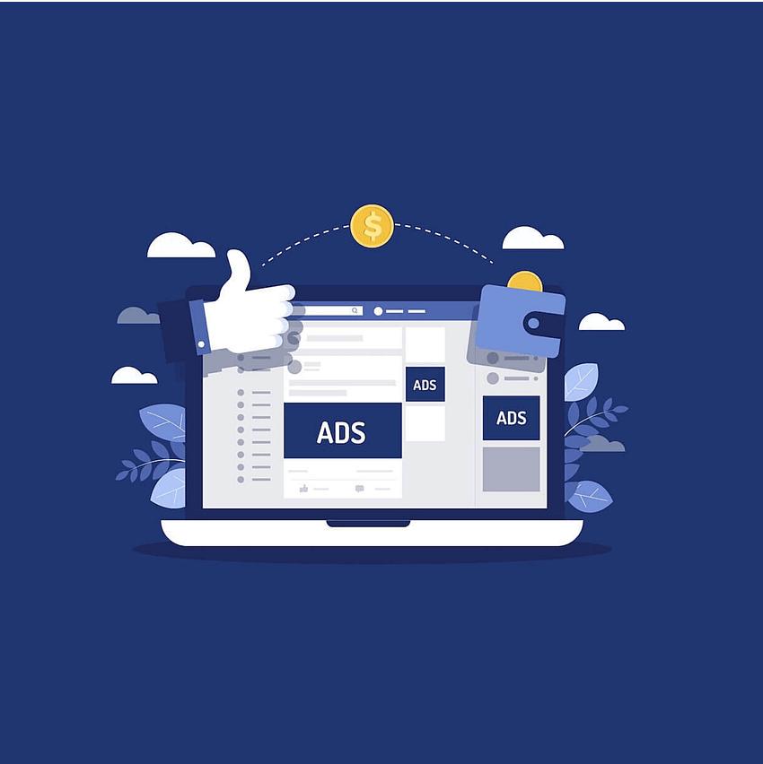 Online Advertising & PPC Advertising