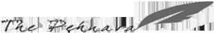 thepehnava-logo-309x50
