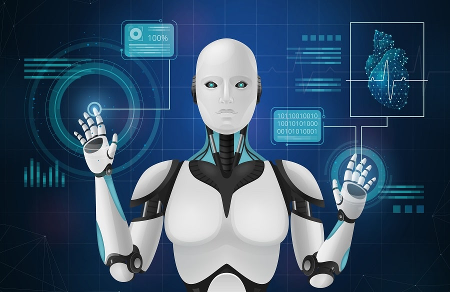 How to use AI in Marketing?