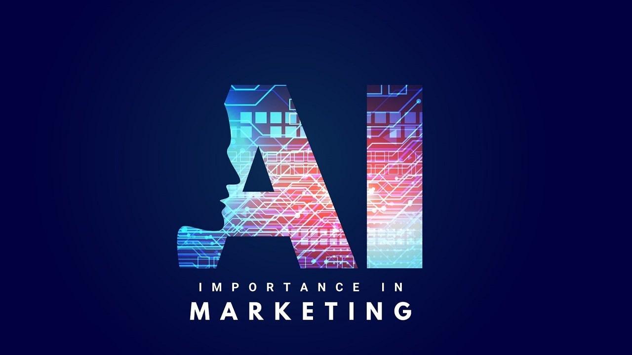 """Importance"
